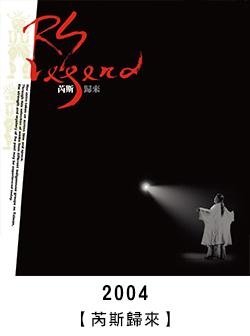 2004cda